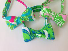2f1248b93545 Items similar to Lilly Pulitzer