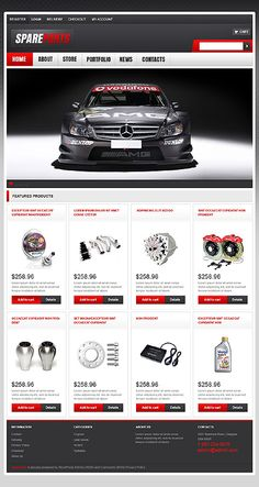 36 best auto parts store images auto parts store car. Black Bedroom Furniture Sets. Home Design Ideas