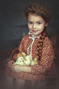 35PHOTO - Наталья Законова - Анечка