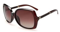 Urban Fox Sunglasses III