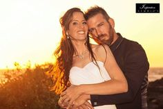 Wedding photography Brisbane, Elegant Wedding, Wedding Styles, Wedding Planning, Wedding Photography, Couple Photos, Couples, Couple Shots, Wedding Ceremony Outline
