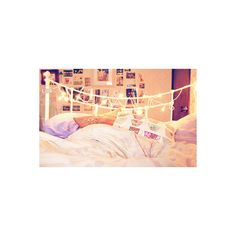 collapsingnight: graphics: come on skinny love just last the year ❤ liked on Polyvore featuring pictures, bedrooms, rooms, backgrounds and photos