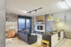 nowoczesna-STODOLA- apartament-w-gdyni-mana-design-07