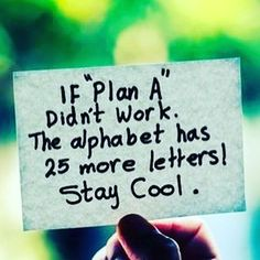 Your Success Toolkit: My top ten motivational (picture) quotes for happi. Motivational Picture Quotes, Best Inspirational Quotes, Inspiring Quotes About Life, Great Quotes, Me Quotes, Funny Quotes, Quotable Quotes, Girl Power Quotes, Powerful Quotes