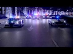 The Dubai Police Supercar Fleet - WATCH VIDEO HERE -> http://bestcar.solutions/the-dubai-police-supercar-fleet     A video of the McLaren 12C, Nissan GT-R, Bugatti Veyron, Mercedes SLS AMG, Bentley Continental GT, Ferrari FF, Mercedes G63 AMG and Audi R8. Video credits to Reno Raines YouTube channel
