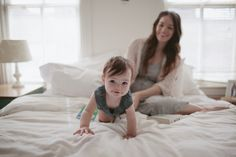 beautiful photo / naomi & eleanor davis / photos by Baby boy girl kid kid Mother Daughter Photos, Mother And Child, Mom Daughter, Cute Kids, Cute Babies, Baby Kids, Baby Baby, Baby Pictures, Baby Photos