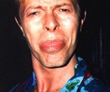 http://community.fortunecity.ws/victorian/benjamin/594/bowie/tongue.jpg