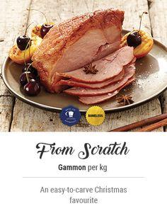 Checkers | Lunch Ideas Christmas Deals, Lunch Ideas, Party Planning, Menu, Big, Easy, Recipes, Food, Menu Board Design