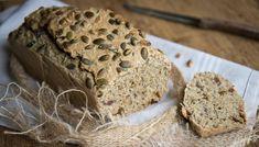 Nederland is een broodland. We eten gemiddeld zo'n vier sneetjes per dag. Brood is makkelijk en lekker. De ingrediënten in een brood, en dus de kwaliteit, lopen daarentegen nogal uiteen. Aan onze boterhammen worden een hoop vulmiddelen toegevoegd waardoor het etiket bol staat van ingrediënten die er niet in hoeven. Van alle broden die er …