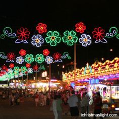 Outdoor lighted christmas decorations online