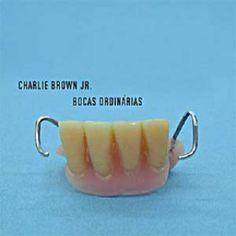 bocas ordinárias charlie brown jr - Pesquisa Google