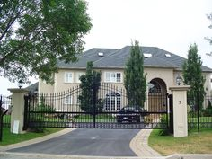 13 best garage door service images on pinterest garage door our company gs garage doors gates and fence is now providing all types of gates doors and fences our experts are experienced to fix any types of gate fandeluxe Image collections