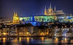 #prague #travel find somebody to travel with to this wonderful place or more on www.travelhostdate.com :)