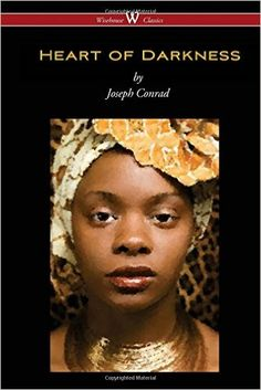 Amazon.com: Heart of Darkness (Wisehouse Classics Edition) (9789176370674): Joseph Conrad: Ebooks FREE