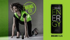 Have You Tried That Crazy Wrap Thing? | It Works