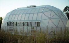 「geodesic dome connectors」の画像検索結果