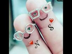 N and S later so beautiful shayari WhatsApp status new video 2019 I Miss You Cute, I Love You S, My Name Wallpaper, Alphabet Wallpaper, Love Images With Name, Love Heart Images, Alphabet Tattoo Designs, Family Tattoo Designs, Sweet Girl Pic