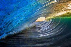 Chris Dixon Photography - Sun and Sea Duet (http://www.cdixon-photography.com/sun-and-sea-duet/)