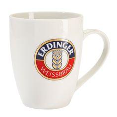 #Erdinger #Munchen #German #Beer #Mug #Wheatbeer #Masskrug #Coffeemug #Beerglass #Steins #oktoberfest #munich #beerglasses #giftideas #giftideasforhim #giftideasformen #christmasgift #giftsformen #giftsforhim #bavaria #bavariansouvenirs #beersouvenirs #germansouvenirs #NewYork #London #BuenosAires #Moscow #Stockholm #Oslo #Canberra