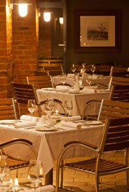 The Harlequin Restaurant - Restaurant in Pretoria - EatOut Pretoria, Table Settings, Restaurant, Diner Restaurant, Place Settings, Restaurants, Dining, Tablescapes