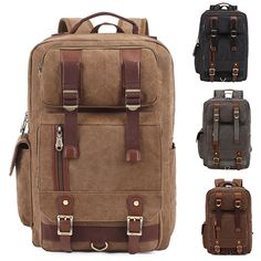 Highlights  Multi-functional for Travel, Sports,Outdoor Activities