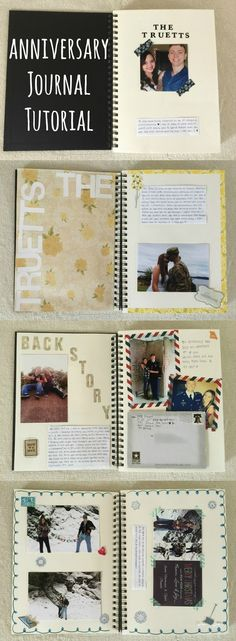 PicMonkey+Collage1.jpg (589×1600)