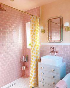 Dream Apartment, Apartment Design, Dream Bathrooms, Beautiful Bathrooms, Dream Home Design, House Design, Home And Deco, My New Room, Bathroom Interior