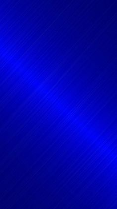 papel de parede do samsung Wallpaper … Por Artista Desconhecido … Full HD - Best of Wallpapers for Andriod and ios Wallpaper Telephone, S8 Wallpaper, Handy Wallpaper, Apple Logo Wallpaper Iphone, Android Phone Wallpaper, Cool Wallpapers For Phones, Apple Wallpaper, Blue Wallpapers, Galaxy Wallpaper