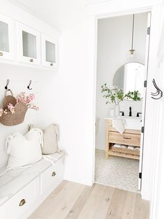Need to add freshness to your neutral home decorbut want to skip the maintenance? Try a few faux greenery stems and fake plants to your space. Instantly refresh your home decor with no watering needed! Shop trending artificial plants and faux greenery stems at Afloral.com.