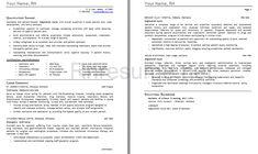 Essay Writingservice