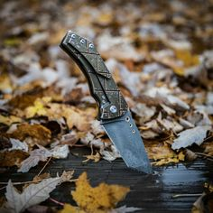 SRmetalwork.com  #knife #knives #blade #knifepics #steel  #Rogovets #custom #customknife #knifemaking