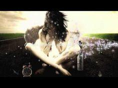 Nightwish~ Where Were You Last Night (lyrics)