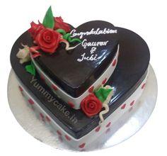 Sweet Cake at your doorsteps | Online Cake Delivery Delhi #Yummycake, #OnlinecakedeliveryinDelhi  #sweetcake