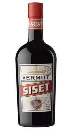 Vermut Siset.