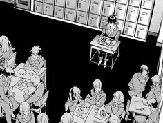 Image about girl in Sad by AnOtakuLivesHere on We Heart It Sad Alone, Alone Art, Manga Boy, Manga Anime, Sad Drawings, Anime School Girl, Fanart, Boy Drawing, Boy Illustration