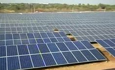 After Kochi, the Hyderabad international airport plans to go entirely green. It has begun by generating captive solar power that meets one-fifth of its energy needs, using 24 acres of its vast land bank to initiate the shift to clean energy.