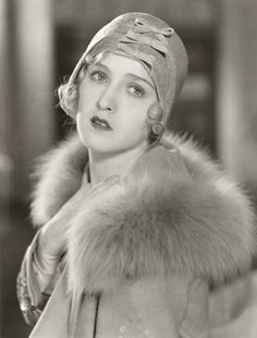If Charlie Parker Was a Gunslinger,There'd Be a Whole Lot of Dead Copycats: Ziegfeld Girls #9