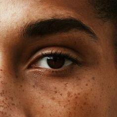 Pretty Eyes, Beautiful Eyes, Gwendolyn Christie, Aladdin Et Jasmine, Jordy Baan, Skin Girl, San Myshuno, Santa Cristina, Dark Brown Eyes