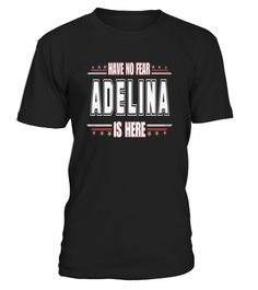 # Top Shirt for Team ADALINE 2017 front .  tee Team ADALINE 2017-front Original Design.tee shirt Team ADALINE 2017-front is back . HOW TO ORDER:1. Select the style and color you want:2. Click Reserve it now3. Select size and quantity4. Enter shipping and billing information5. Done! Simple as that!TIPS: Buy 2 or more to save shipping cost!This is printable if you purchase only one piece. so dont worry, you will get yours.