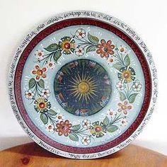 Jo Sonja Jansen   Original Designed by Jo'Sonja Jansen