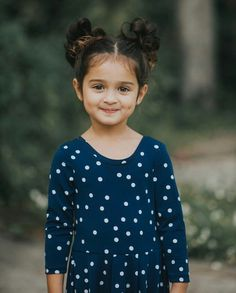 59 ideas photography kids fashion smile for 2019 Cute Little Baby Girl, Cute Baby Girl Pictures, Baby Photos, Kids Winter Fashion, Kids Fashion, 60 Fashion, Cute Kids, Cute Babies, Cute Baby Wallpaper