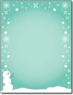 #Christmas Stationery | Something For Everyone Gift Ideas