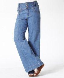 plus size wide leg jeansUgg Stovle