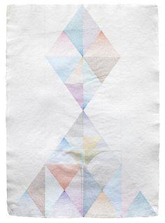 Untitled, 2014-Claudia Wieser