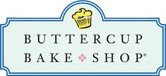 @KatieSheaDesign Likes--> @buttercupNY Baking Fresh #Cupcakes and Desserts, #NYC  http://buttercupbakeshop.com