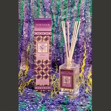 Lilac Petite 2 oz. Reed Diffuser