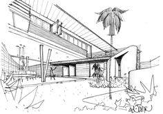 Gallery of Architect's House / Jirau Arquitetura - 29