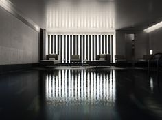 Aman-Luxury-Spa-Mayfair The connaught London London Hotels, Spa London, Mayfair London, London Life, Connaught Hotel, Sweat Lodge, Best Spa, Wallpaper Magazine, Luxury Spa