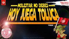 #NoMolestar #7  #StarWars #Yoda