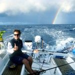Photos: Best of the Pacific Cup Race 2012 – Naos 30 | Naos Yacht Sales